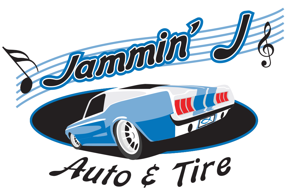 Jammin J Auto Reapir, St. Louis Auto Repair, Overland, St. Ann, St. John, Olivette, Transmission, Brakes, Tires, mechanic, car parts, automotive, auto shop, best auto repair, custom exhaust, honest repair shop, honest mechanic, repair shop, good reviews -